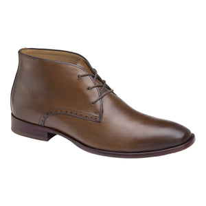 Johnston & Murphy - MCCLAIN CHUKKA