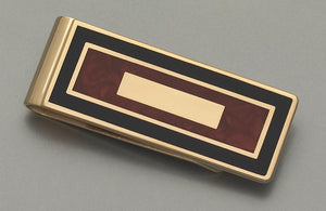 Money Clip - BMC108