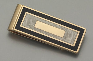 Money Clip - BMC137