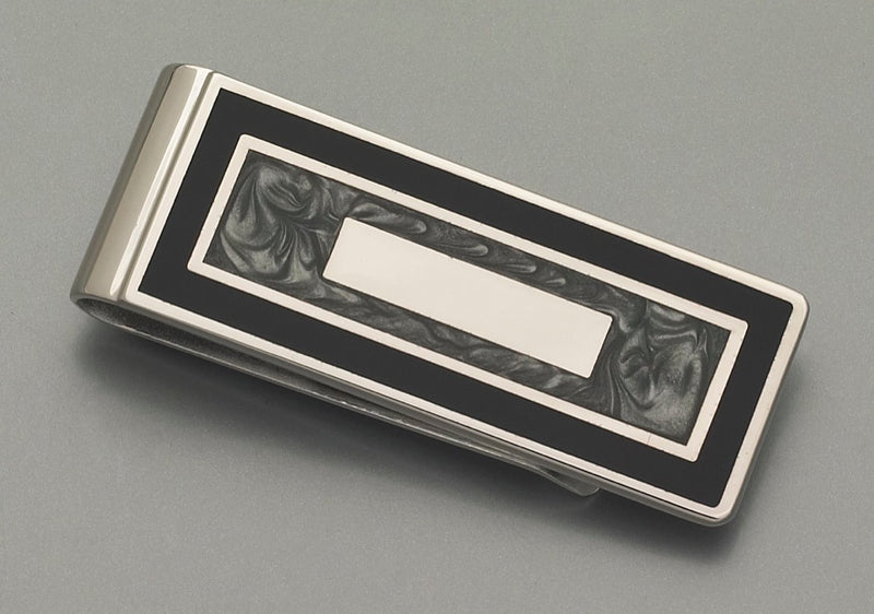 Money Clip - BMC160