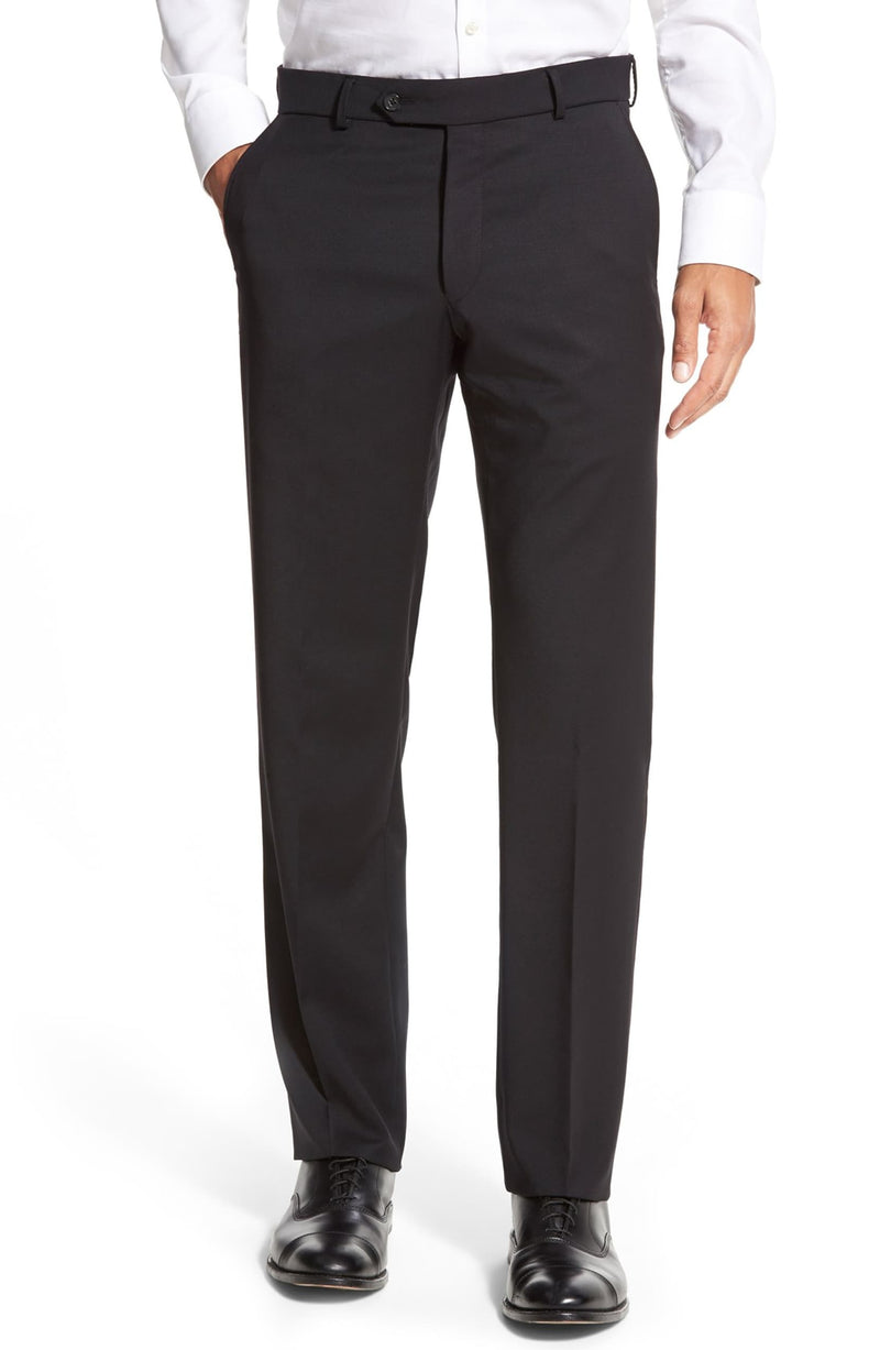 Ballin Dress Pants - SOHO - Black