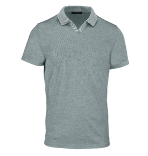 Robert Barakett Polo - Casey Johnny Polo