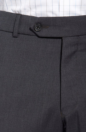 Ballin Dress Pants - SOHO - Charcoal