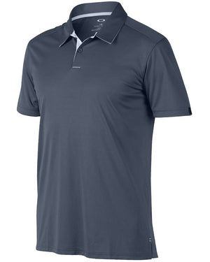 Oakley - Divisional Sport Shirt / Polo Shirts Performance Fabric- O433690