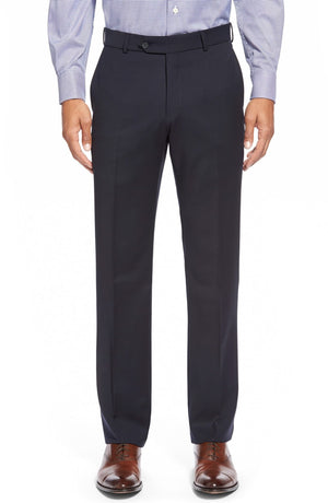 Ballin Dress Pants - SOHO - Navy