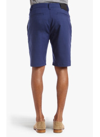 34 Heritage - Nevada Shorts - Cobalt Performance