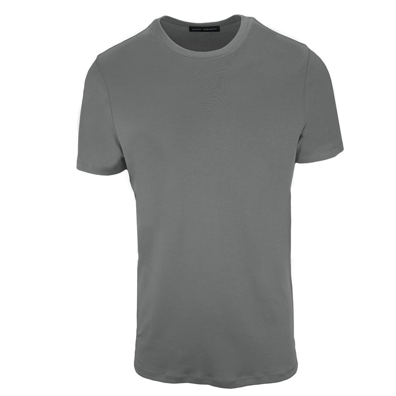 Robert Barakett T-Shirt- Core Colors