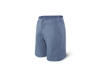 SAXX New Frontier - 2N1 Shorts - Golf Shorts