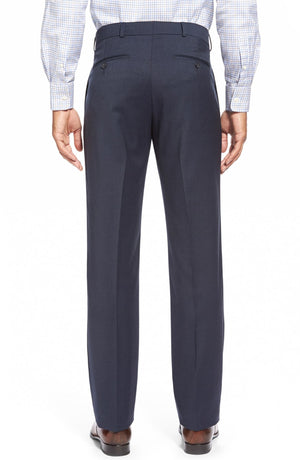 Ballin Dress Pants - SOHO - New Navy