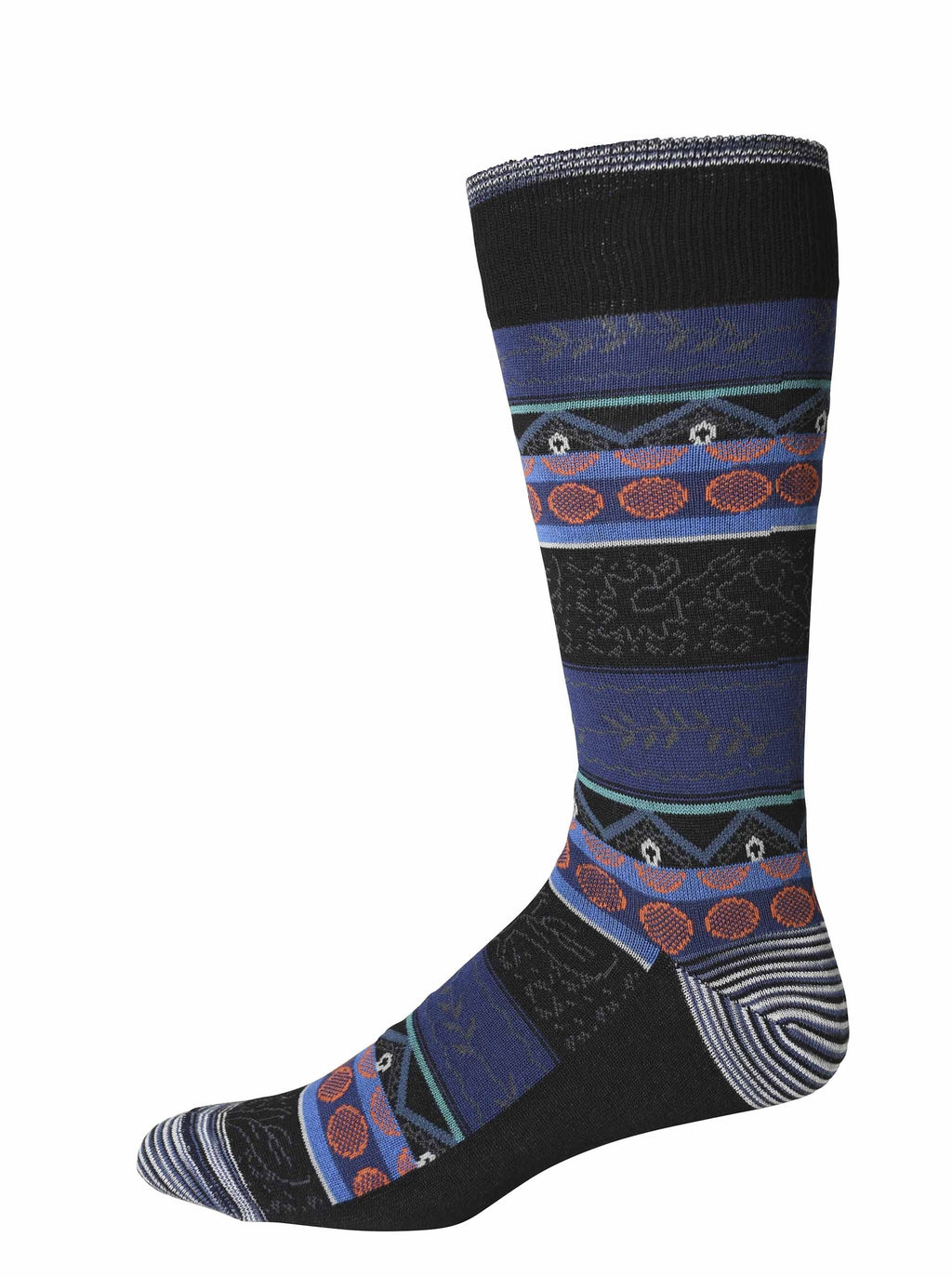 Robert Graham Socks - Sparks