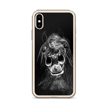 Load image into Gallery viewer, Hay There - iPhone case