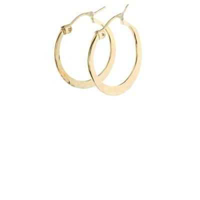 Ear Cuffs- Set of 3 Thin