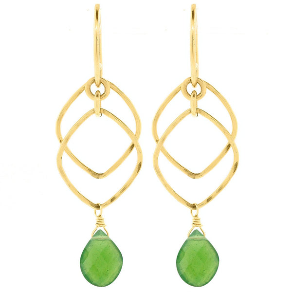 Jenny Earrings