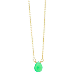 Elsy Necklace