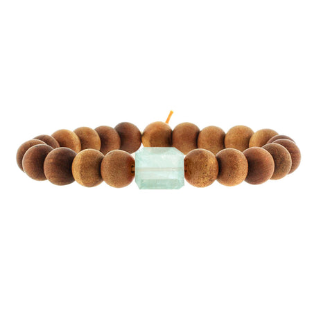 Rockless Star Madeleine Bracelet
