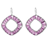 Priya Earrings