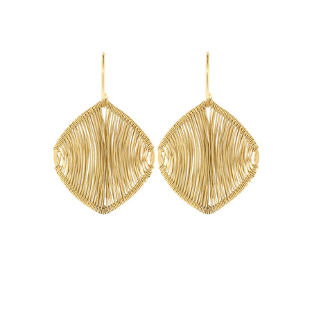 Catherine Earrings