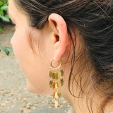 Becca Earrings