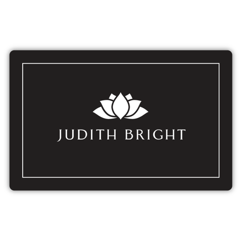 JB E-Gift Card- Use seamlessly online and in-store!