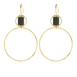 Jerin Earrings
