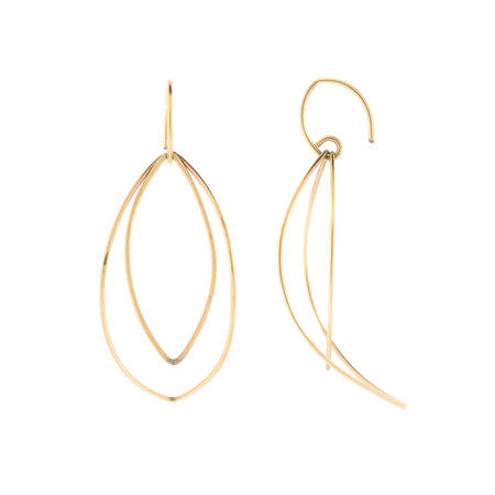 Ashley Earrings
