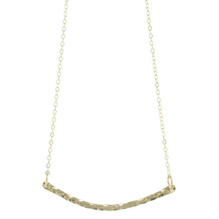 XS Rockless Dominique Necklace