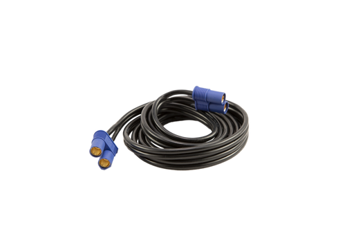 6' EC8 Solar Panel Cable - Plug and Play Solar