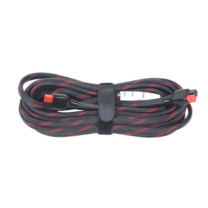 Lion Anderson Extension Cable - Plug and Play Solar