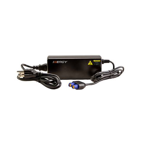 Apex Quick Wall Charger