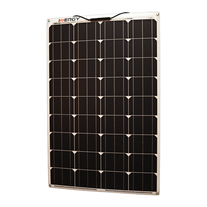 Silver Apex Linx Kit - Plug and Play Solar