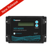 New Edition Voyager 20A PWM Waterproof Solar Charge Controller - Plug and Play Solar