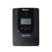 Rover Li 30 Amp MPPT Solar Charge Controller - Plug and Play Solar
