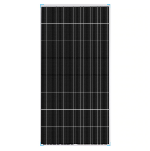 175 Watt Monocrystalline Solar Panel - Plug and Play Solar