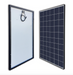 Plug In Solar Roof Mount Add-On Kit - Plug and Play Solar