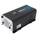 2000W 12V Pure Sine Wave Inverter Charger w/ LCD Display - Plug and Play Solar