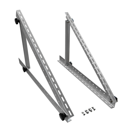 Renogy RV Tilt Mount Brackets