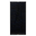 Obsidian 45 Watt Solar Panel Kit - Plug and Play Solar