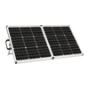 Zamp 90-Watt Portable Solar Kit