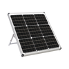 Zamp 45-Watt Portable Solar Kit