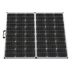 140-Watt Winnebago Portable Solar Kit