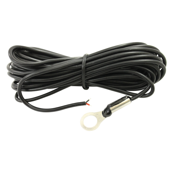 Remote Temperature Sensor (ZS-30A-TS)