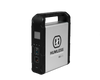 Humless GO 200 Power Pack