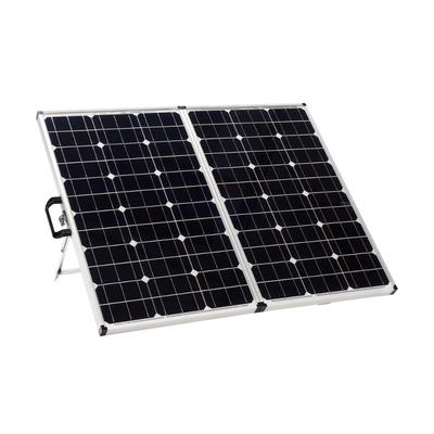 RV Portable Panels