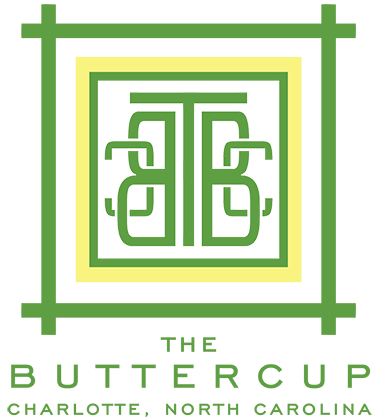 The Buttercup Charlotte
