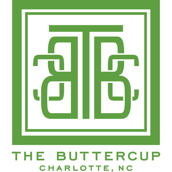 The Buttercup Charlotte, NC