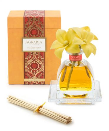 Agraria AirEssence Diffuser, 7.4 oz.