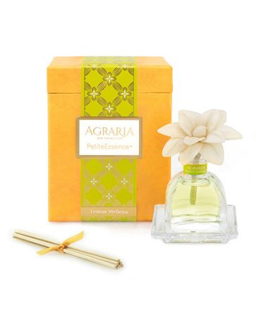 Agraria Petite Essence Single Diffuser