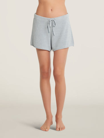 Cozy Chic Shorts by Facepalnt