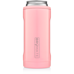 Brumate Solid Slim Can Cooler