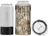 Brumate 3 in 1 Can Cooler